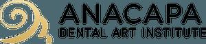 Anacapa Dental Art Institute